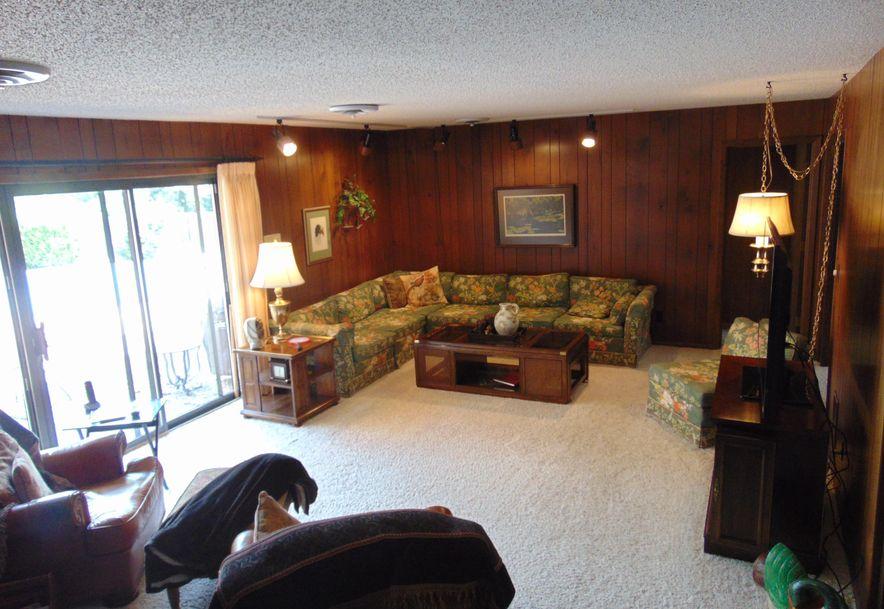 1001 Chinquapin Woods Cassville, MO 65625 - Photo 18