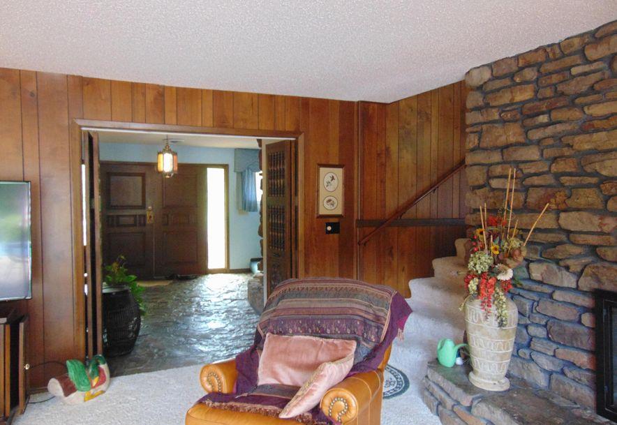 1001 Chinquapin Woods Cassville, MO 65625 - Photo 20