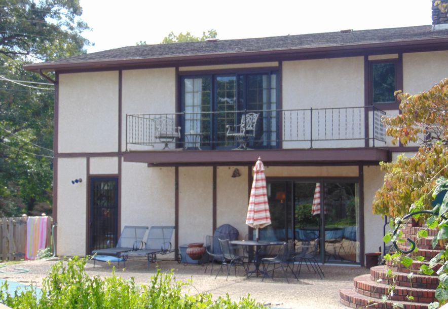 1001 Chinquapin Woods Cassville, MO 65625 - Photo 31