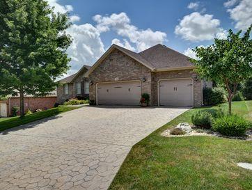 846 East Country Ridge Street Nixa, MO 65714 - Image 1