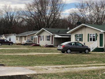 500 West Lynn Street Springfield, MO 65802 - Image 1
