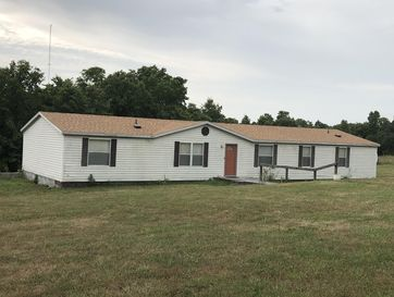 18905 Co Road 76-101 Mansfield, MO 65704 - Image 1