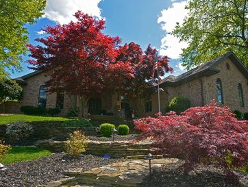 278 Country Bluff Drive Branson, MO 65616 - Image 1