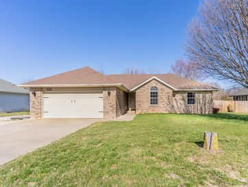 410 Arrowhead Road Willard, MO 65781 - Image 1