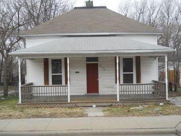 2149 North National Avenue Springfield, MO 65803 - Image 1