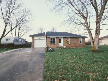 410 Matthew Lane Willard, MO 65781 - Image 1