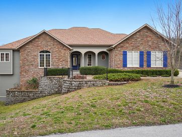 204 Ashwood Lane Branson West, MO 65737 - Image 1
