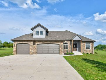 4186 South Zion Lane Rogersville, MO 65742 - Image 1