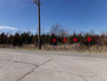 000 Prosperity Joplin, MO 64804 - Image