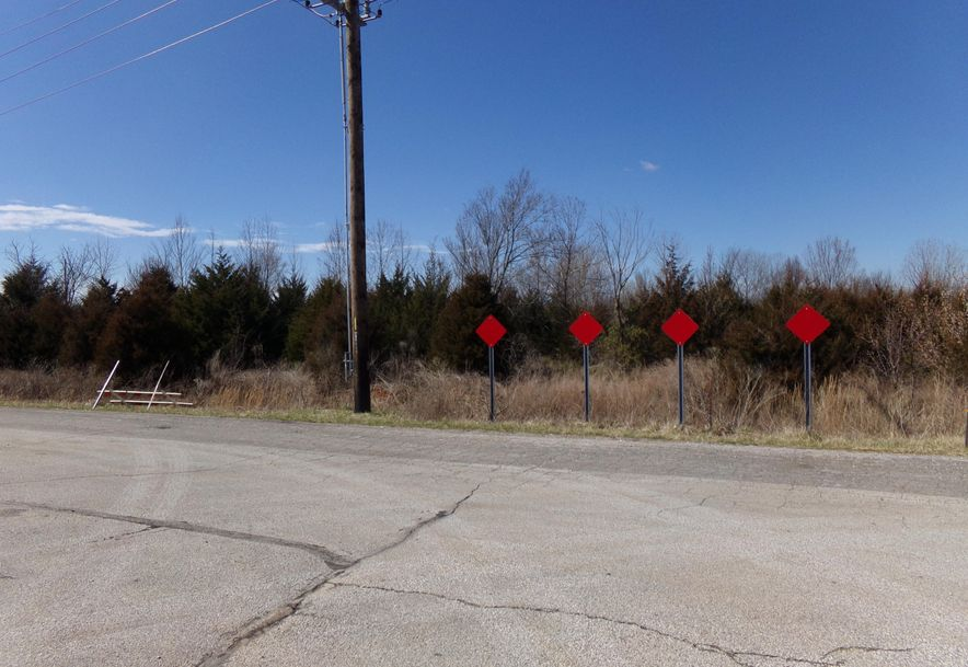 000 Prosperity Joplin, MO 64804 - Photo 1