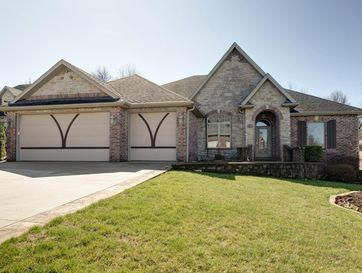4320 East Ambrose Drive Springfield, MO 65802 - Image 1