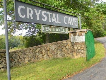 7126 North Crystal Cave Lane Springfield, MO 65803 - Image 1