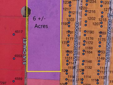 000 West Farm Rd 174 Republic, MO 65738 - Image