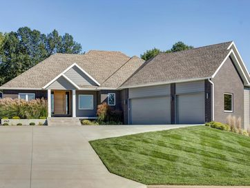 950 South Hickory Trace Court Springfield, MO 65809 - Image 1