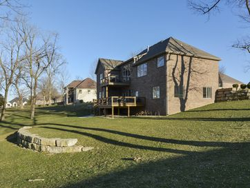 Photo of 913 West Sole Drive