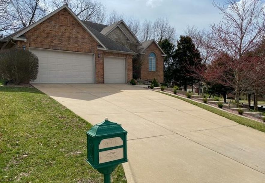 4270 East Berkeley Street Springfield, MO 65809 - Photo 73