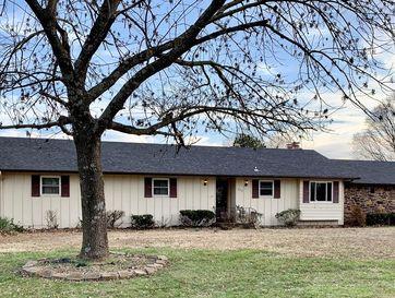 512 Grandview Drive Joplin, MO 64804 - Image 1