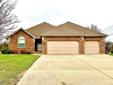 219 North Western Marionville, MO 65705 - Image 1