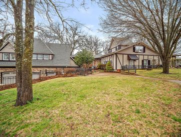 5044 Bear Creek Road Reeds Spring, MO 65737 - Image 1