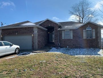 810 Berry Lane Willard, MO 65781 - Image