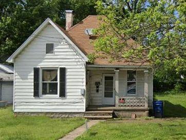 807 West Mt Vernon Street Springfield, MO 65806 - Image