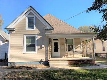 2052 North Grant Avenue Springfield, MO 65803 - Image 1