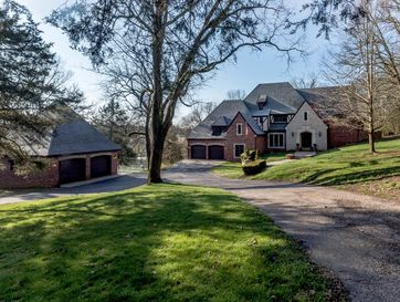 5919 South Farm Rd 183 Rogersville, MO 65742 - Image 1