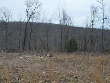 Photo of Lot 7 Scenic Heights