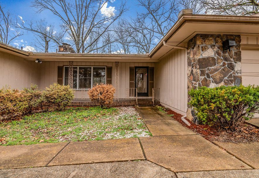 106 East End Road Branson, MO 65616 - Photo 2