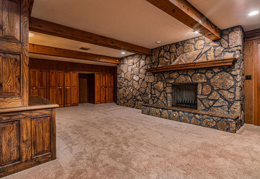 106 East End Road Branson, MO 65616 - Photo 22