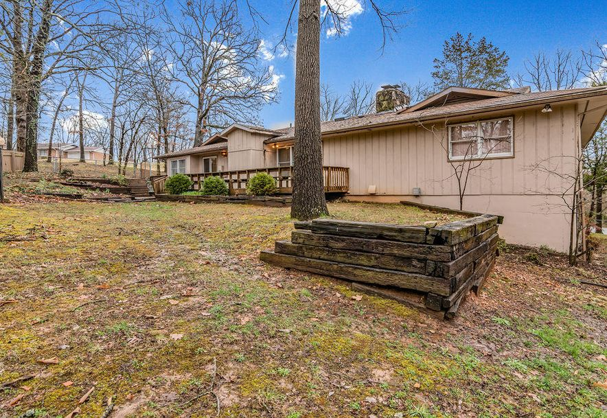 106 East End Road Branson, MO 65616 - Photo 31