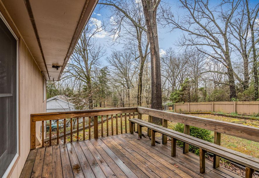 106 East End Road Branson, MO 65616 - Photo 32