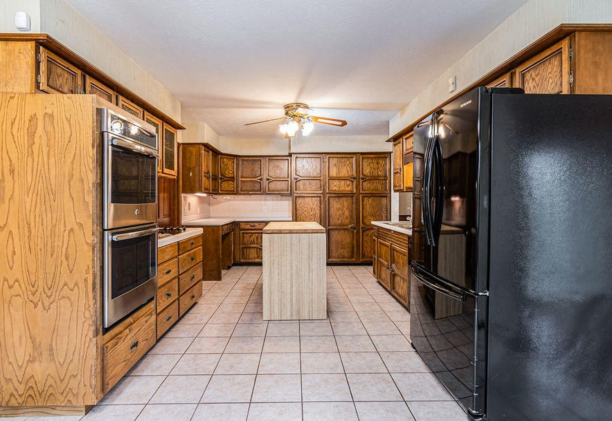 106 East End Road Branson, MO 65616 - Photo 5