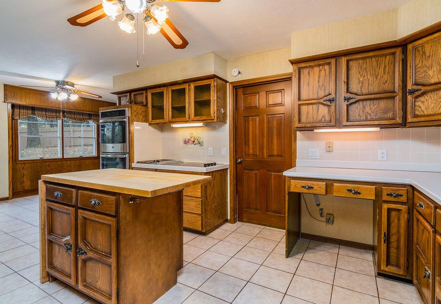 106 East End Road Branson, MO 65616 - Photo 6