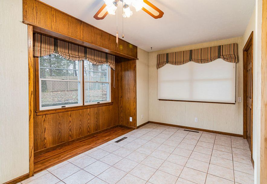 106 East End Road Branson, MO 65616 - Photo 7