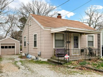 1058 South Broadway Avenue Springfield, MO 65807 - Image 1