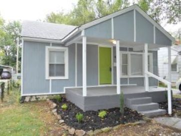 804 North Marion Avenue Springfield, MO 65802 - Image