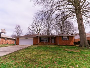 2234 South Barcliff Avenue Springfield, MO 65804 - Image 1