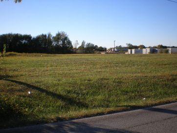 2443 Blk North Le Compte Springfield, MO 65803 - Image