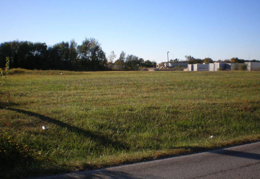 2443 Blk North Le Compte Springfield, MO 65803 - Photo 1