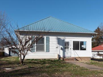 107 West Cherry Street Mt Vernon, MO 65712 - Image 1