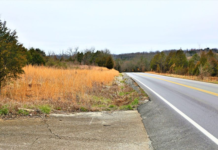 000 Coon Creek Road Hollister, MO 65672 - Photo 2