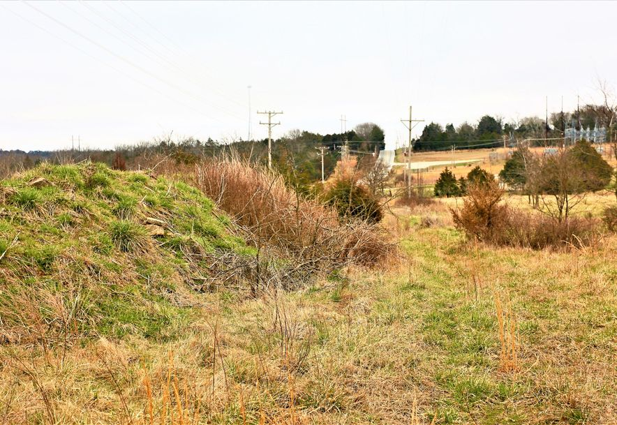 000 Coon Creek Road Hollister, MO 65672 - Photo 26