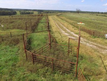 Tbd Rawhide Road Edwards, MO 65326 - Image 1