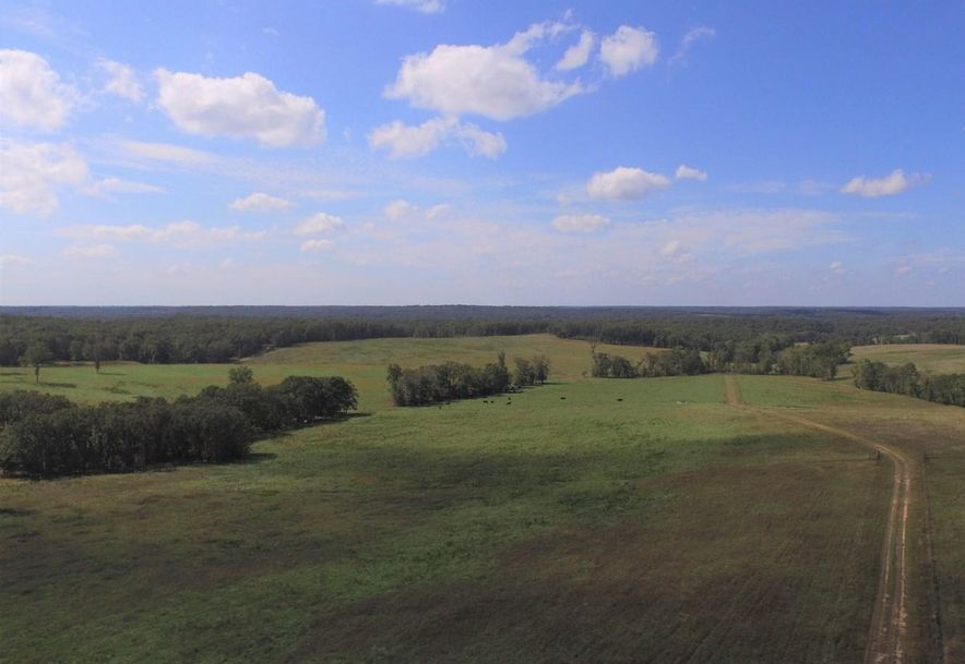 Tbd Rawhide Road Edwards, MO 65326 - Photo 22