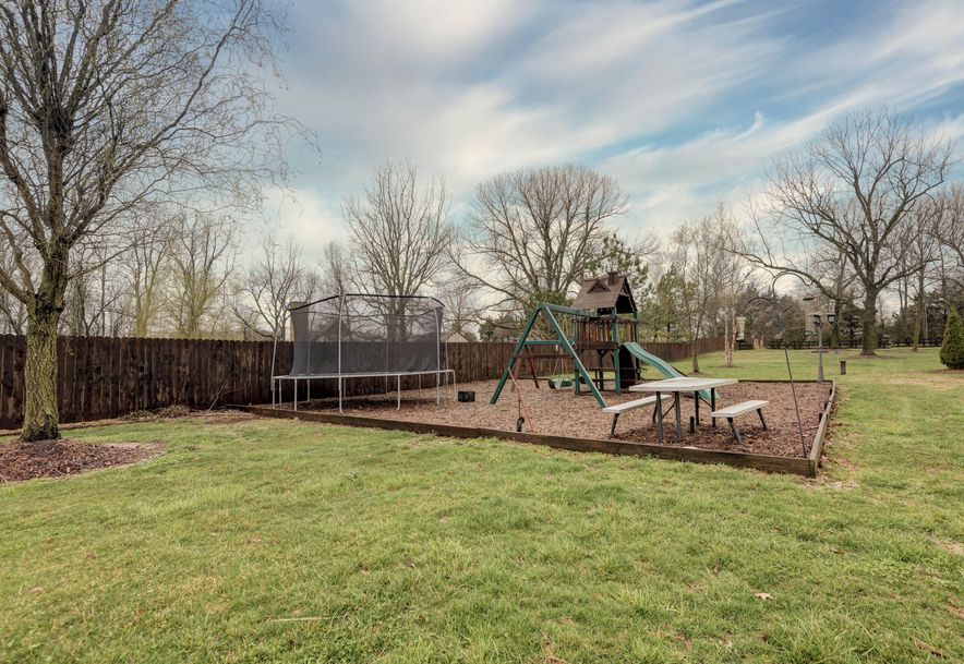 5850 East Farm Rd 138 Springfield, MO 65802 - Photo 20