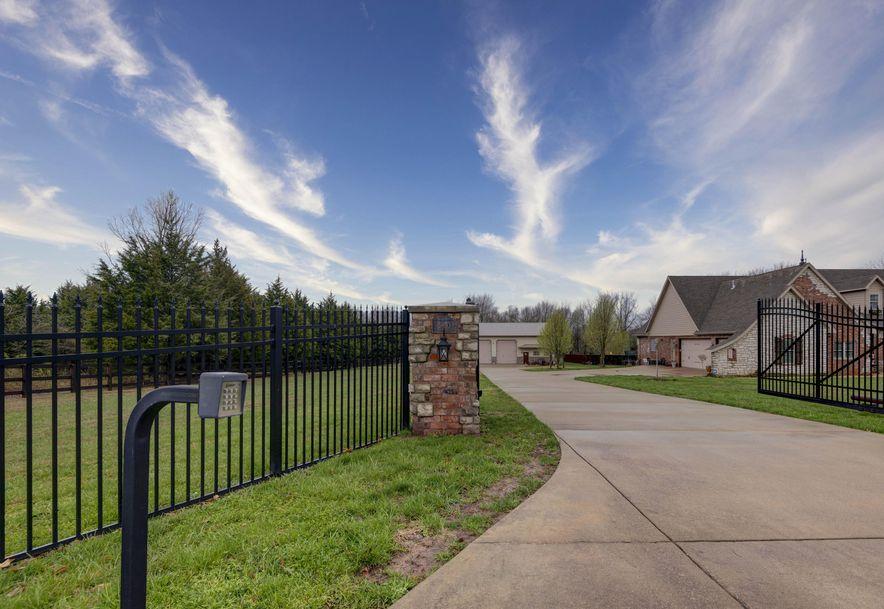 5850 East Farm Rd 138 Springfield, MO 65802 - Photo 3