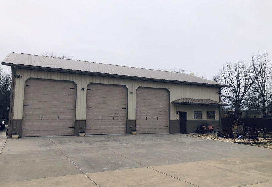 5850 East Farm Rd 138 Springfield, MO 65802 - Photo 33
