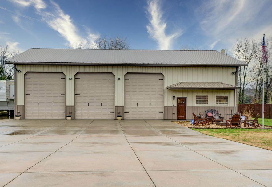 5850 East Farm Rd 138 Springfield, MO 65802 - Photo 34