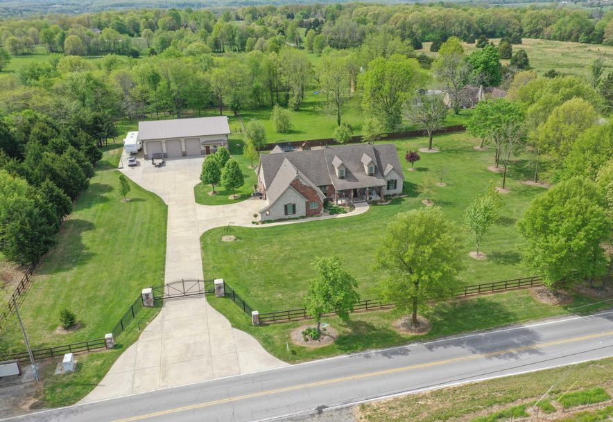 5850 East Farm Rd 138 Springfield, MO 65802 - Photo 37